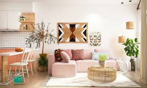 home decor market in u s strong sales outlook ahead
