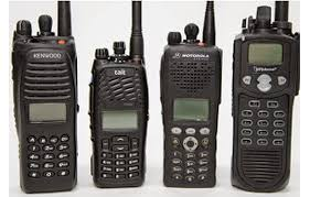 land mobile radio lmr market growing trade among emerging economies opening new opportunities forecast 2020 2025