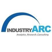 chptac market size forecast to reach 288 1 million by 2025