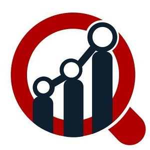 3d semiconductor packaging market to witness revenue usd 96 billion by 2023 market analysis by growth demand business trends competitor strategy