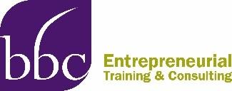 bbc entrepreneurial training consulting wins 2020 tibbetts award