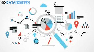 caprolactam market insights status latest amendments and outlook 2020 2026