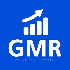 global electrophoresis reagents market expected to reach usd 1497 8 million by 2027
