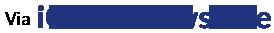 global magnetorheological damper market 2020 comprehensive analysis bwi group lord corporation arus mr tech