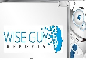 icewine market 2020 global key vendors analysis revenue trends forecast to 2026