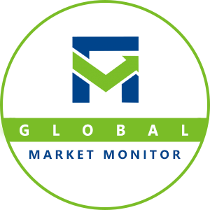 prestressed concrete cylinder pipe global market report 2020 2027 segmented by type application and region na eu and etc