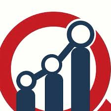 the sophistication of technologies set to boost growth of automotive actuators market 2021 size revenue covid 19 impact analysis regional trends company profile developments and opportunity ass