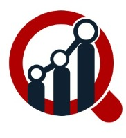 vision processing unit market industry analysis size share growthcovid 19 impact analysis trends and forecast 2025