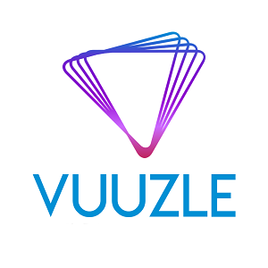 vuuzle tv and film studios opened with decades of movie memorabilia including statues and paintings of superheroes