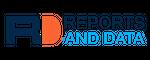 arthroscopy market outlook industry demand and supply key prospects pricing strategies forecast to 2026 top players stryker arthex inc arthrotek inc etc