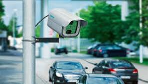automatic number plate recognition system market to witness massive growth by 2021 2026