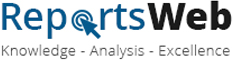 covid 19 impact on identity theft protection services market grow at a cagr of 7 2 to 2026 nortonlifelock experian transunion