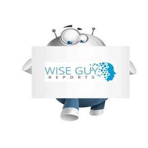 gig based business market analysis strategic assessment trend outlook and bussiness opportunities 2021 2025