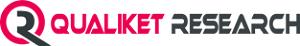 global time of flight tof sensors market forecast industry news development opportunities challenges