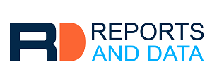 human growth hormone market research 2021 business methodologies financial overview and growth prospects predicted 2027 by reports and data