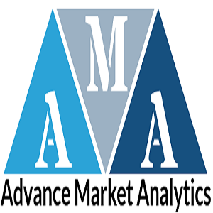 information security market is booming worldwide vidsys symantec verint systems