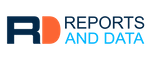 mobile enterprise application market share industry growth trend drivers challenges key companies by 2027 reports and data