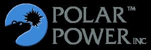polar power inc announces proposed public offering of common stock